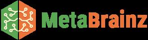 MetaBrainz