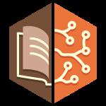 BookBrainz_logo_solo