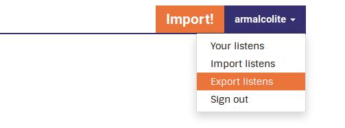export_dropdown_menu
