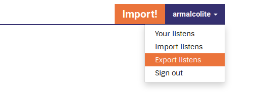 export_dropdown_menu