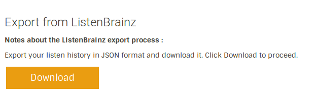 export_page