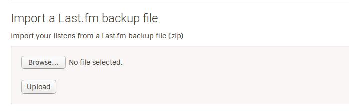 import_backup