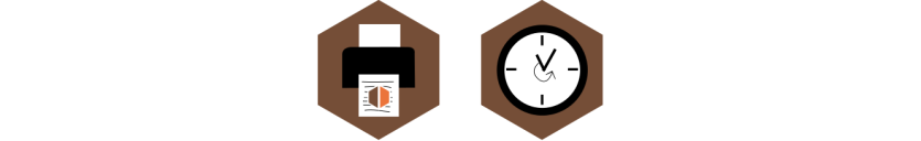 timetrack