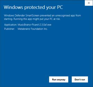 windows-smartscreen